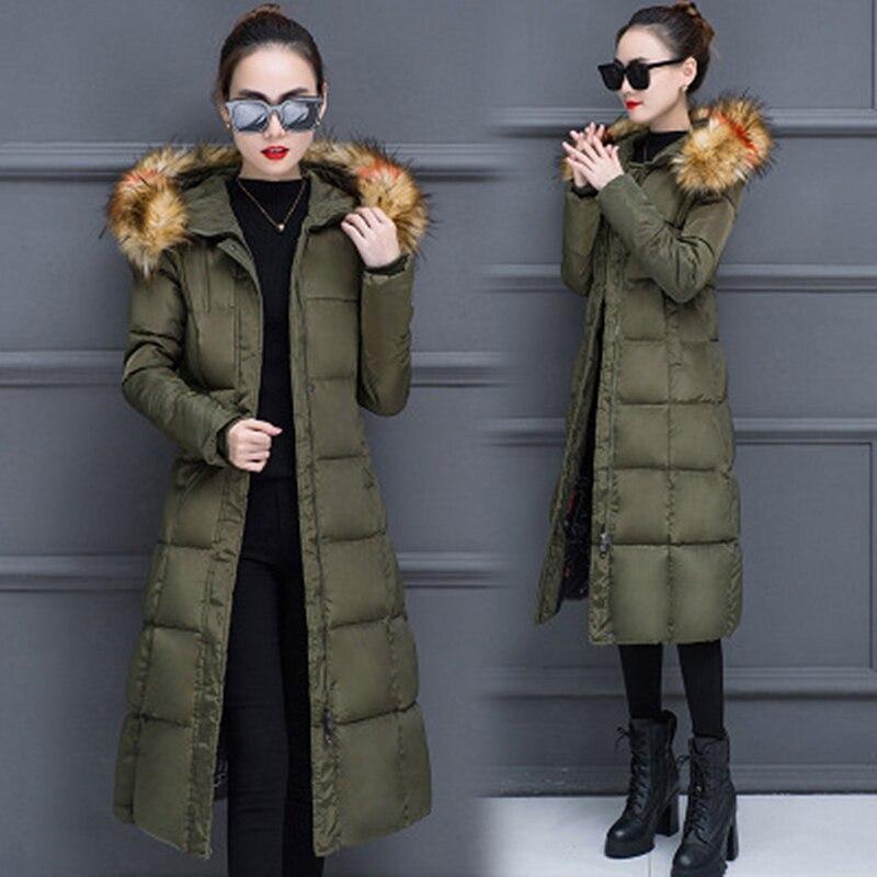 2019 Korean Version New Fashion Thick Women