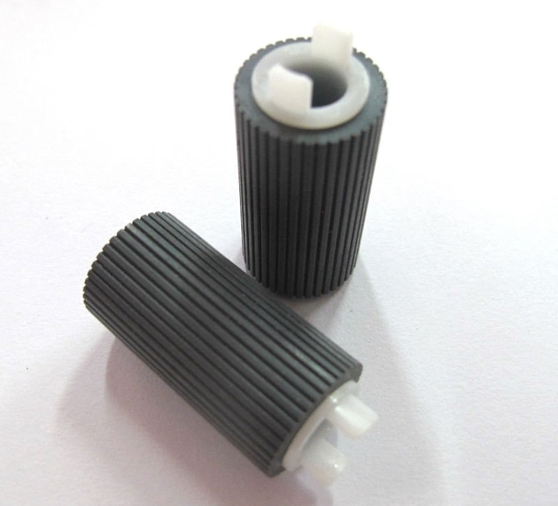 FC5-2524-000 for Canon 6055 6065 6075 6255 6265 6275 8105 8095 8085 8205 8295 8285 Paper Feed Roller Tire IRV