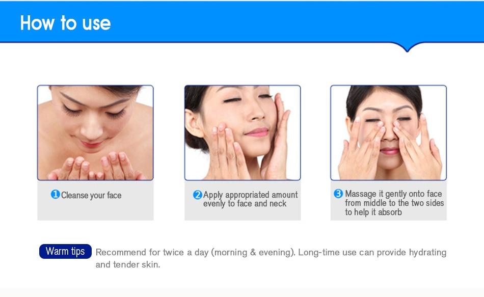 avec une utilisation continue pour 1 mois, ma peau a été rajeuni. le  produit peut également favoriser la après l absorption de d autres soins de  la peau ... 104e70fcb2a