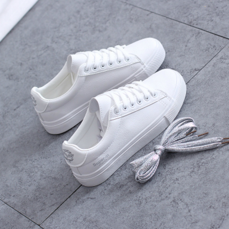 Hot sale Sports shoes hoes round head    round  round head  casual white shoes    SQH-01-SQH-05Hot sale Sports shoes hoes round head    round  round head  casual white shoes    SQH-01-SQH-05