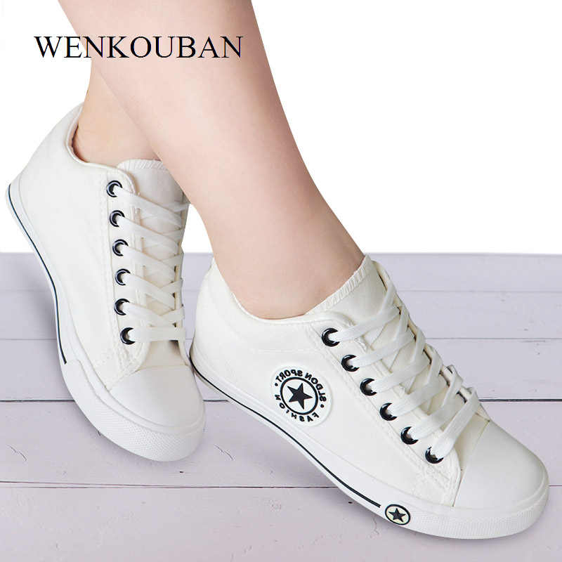 a851d4eb55 Detail Feedback Questions about Summer Wedge Sneakers Women Casual ...