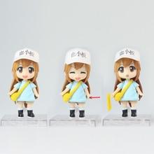 купить Cute 4
