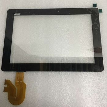 Touch Screen panel glass For ASUS MeMO Pad FHD 10 ME302KL ME302C K005 K00A K001 5449N FPC-1 suitable for ME302 5425N ME301 5280N image