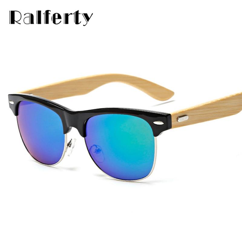 TL-Sunglasses Unisex grandi una lente di occhiali da sole Occhiali uomo senza raccordo in metallo UV400,rosa viola