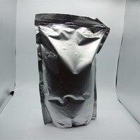 Prémio 1x1 kg/bag laser preto toner pó kit kits para samsung scxd5530a scxd5530b scx5530a scx5530b scx5530b scxd5530 impressora
