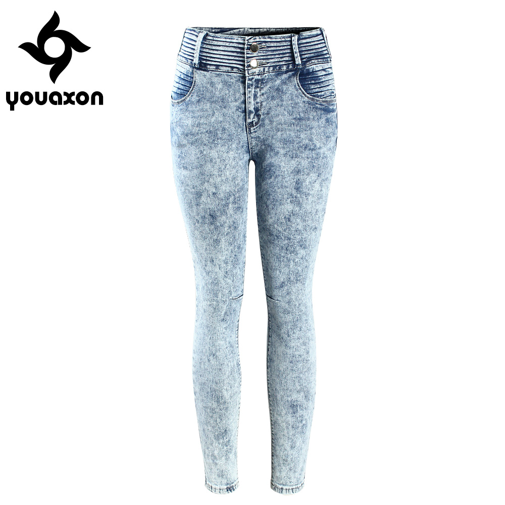 Online Get Cheap Acid Washed Jeans for Women -Aliexpress.com