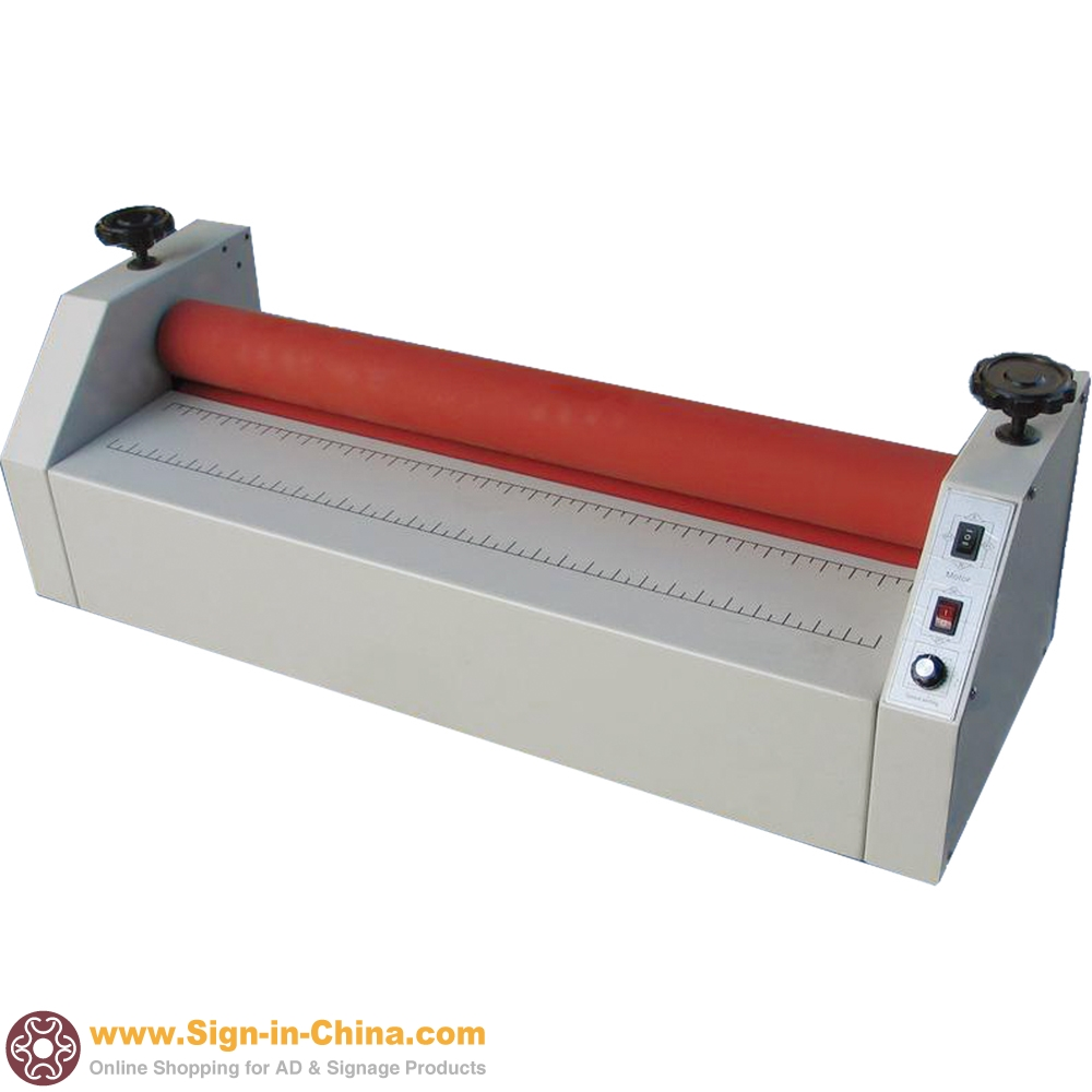 26 Quot Small Home Eletric Business Card Cold Laminator