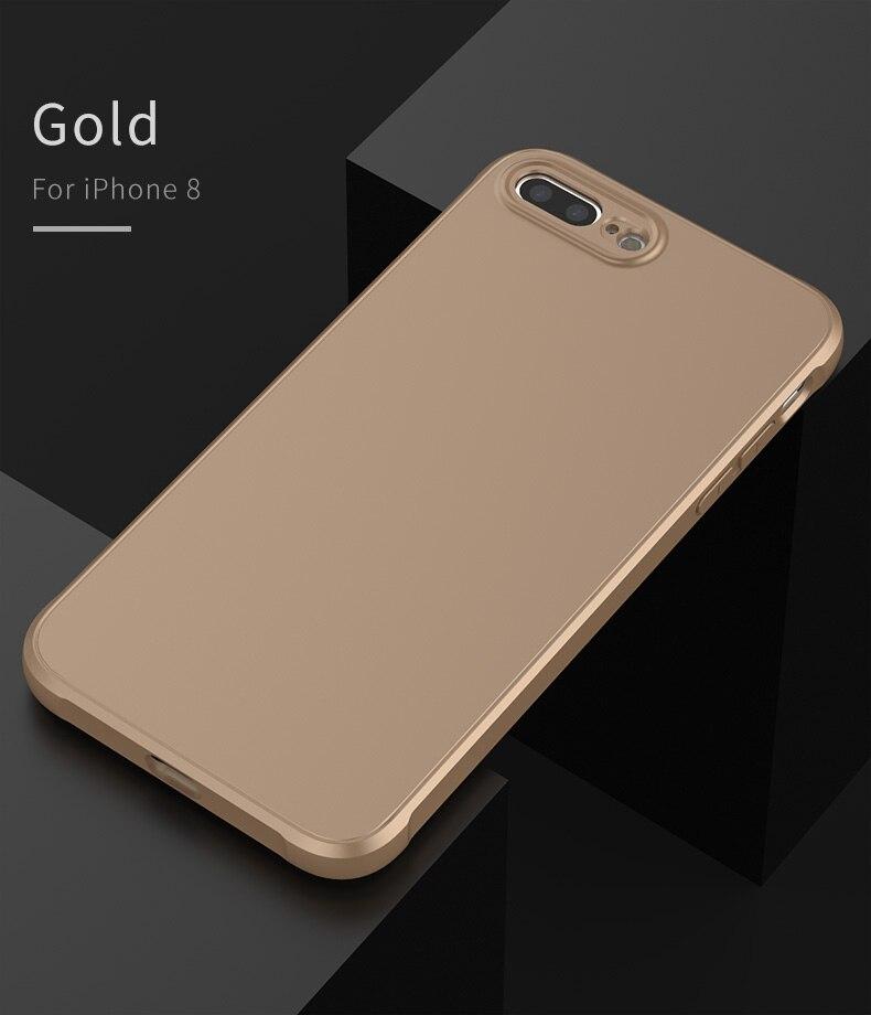 gold-8P