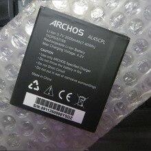 For High Quality Original AL45CPL battery ARCHOS mobile