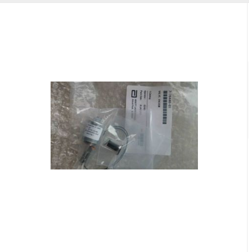 For 100% New Original Architect Valve,Vacuum LABS i1000 Immunology Parts P/N 7-76446-01 New OriginalFor 100% New Original Architect Valve,Vacuum LABS i1000 Immunology Parts P/N 7-76446-01 New Original