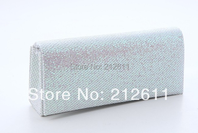 20164 Promotion Hot Sale Freeshipping Flap Pocket Small(20-30cm) Interior Slot & Day Clutches Style Shiny Pu Clutch Bag Evening