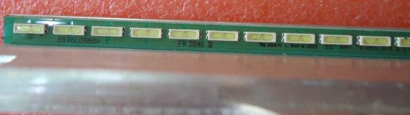 TCL L55F3390A-3D 6922L-0028A 6916L0889A 6920L-0001C