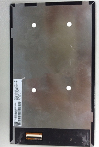 AUO 7,0 дюймов TFT ЖК-экран B070ATN02.0 WSVGA 600(RGB)* 1024