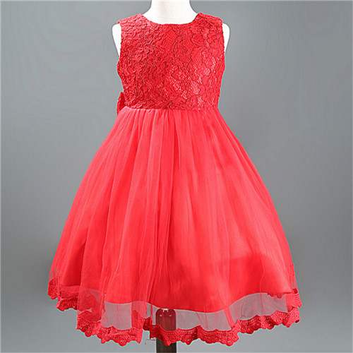 Online Get Cheap Cute Easter Dresses -Aliexpress.com   Alibaba Group