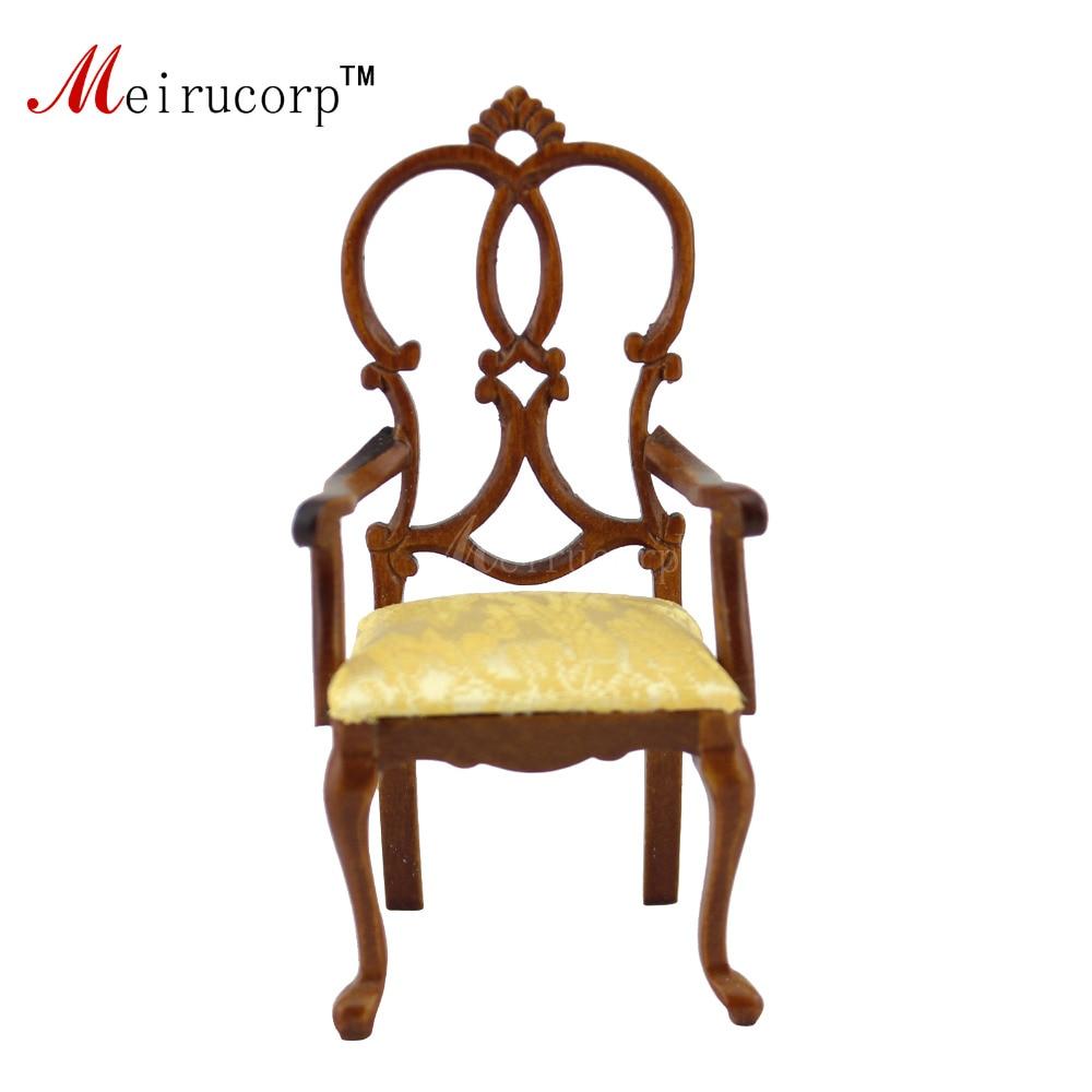 online kaufen großhandel geschnitzte stühle aus china, Esszimmer dekoo