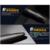 Brand New Auto Defesa Ferrão Armas de Proteção de Segurança Pessoal Tactical Pen Lápis, com a Função da Escrita, frete Grátis