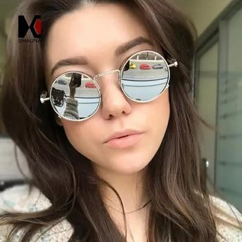 Steampunk men/womans sunglasses