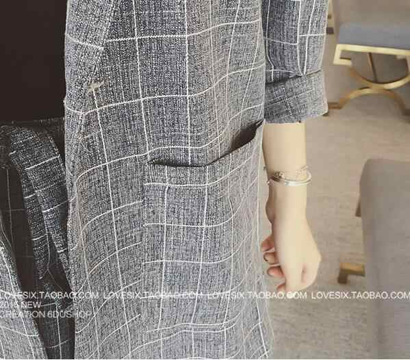 2018作業着用ショートパンツスーツ女性夏秋長袖ブレザーでショーツolオフィスレディースフォーマルスーツグレーBlackA471