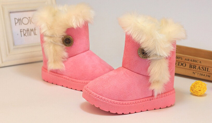 child snow boots-21