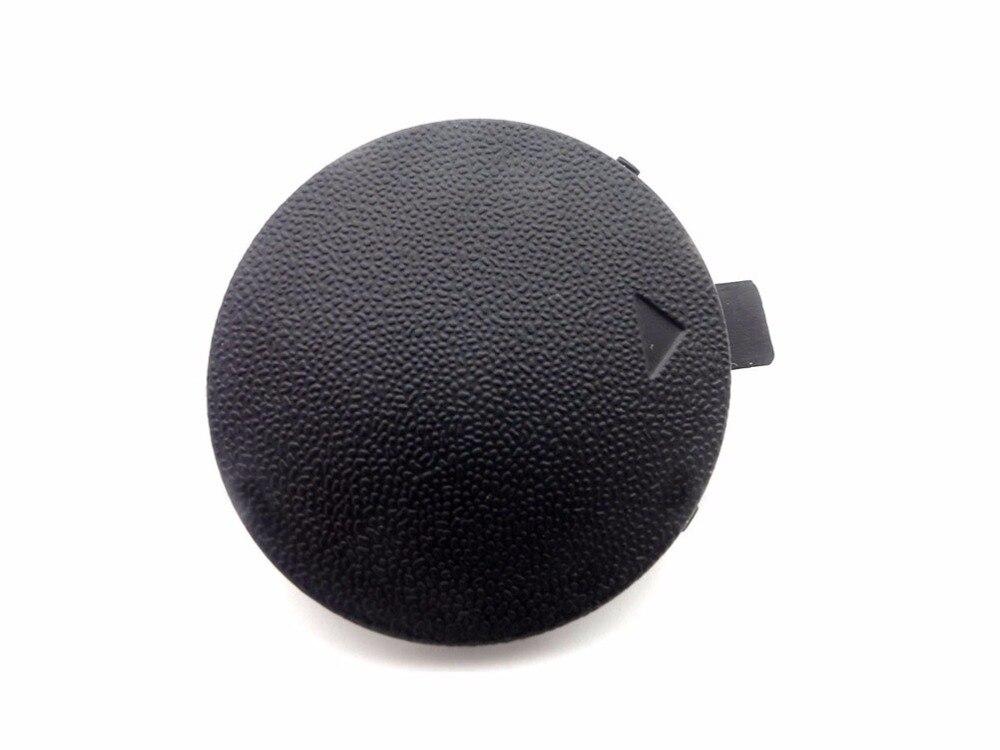 1Pcs Replacement Rear Bumper Tow Hook Eye Cover Cap For Hyundai IX35 2011-2015