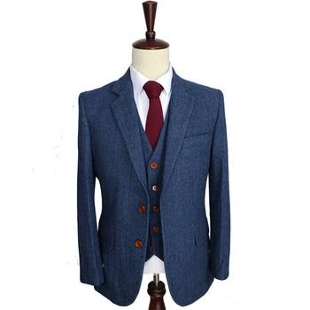 mens italian suits mens light grey suit wedding suits for men best mens suits brands designer wedding suits for men trendy blazers mens Men's Tailor-made Suits