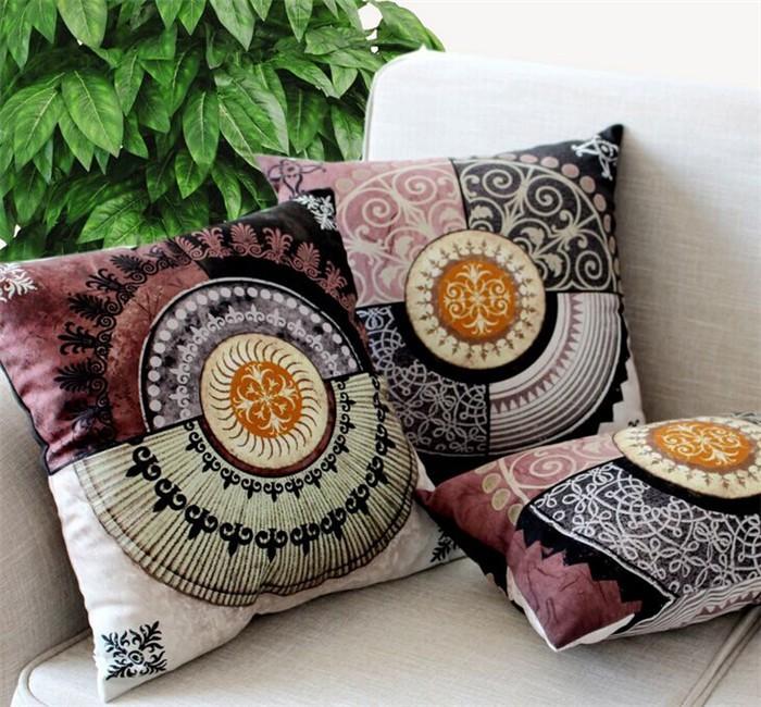 cushion cover10