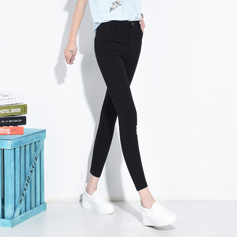 Guuzyuviz 3xl Plus Szie Casual Ripped Jeans For Women Tassel Hole Ripped Vintage High Waist Cotton Baggy Pants Be Novel In Design Jeans Women's Clothing