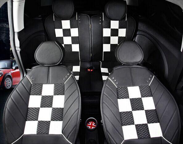 4 in 1 car seat 5c64cc76d2730