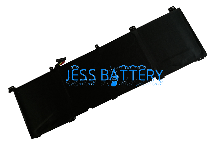 все цены на New laptop battery  for ASUS ZenBook Pro UX501J UX501L C32N1415 онлайн