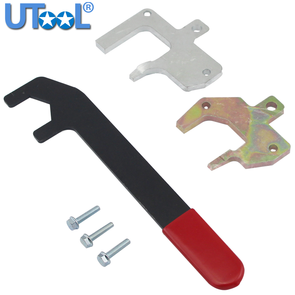 UTOOL Camshaft Alignment Timing Locking Tool For Mercedes Benz M112 M113