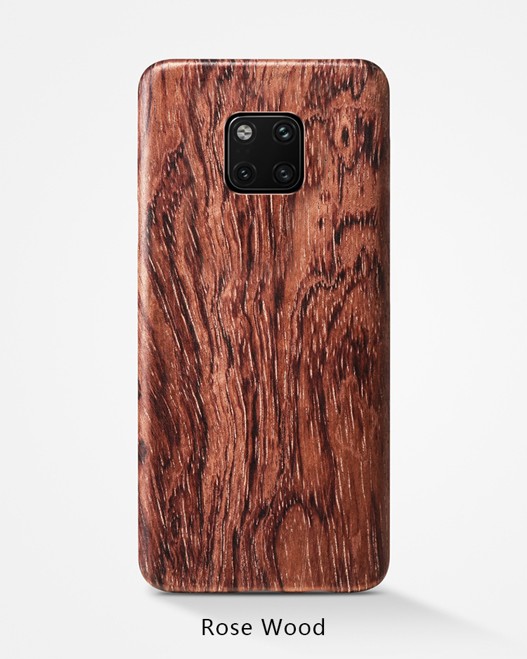 Huawei_Mate_20_Pro_case_11