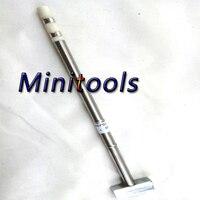 T12 1403 1405 1404 1406 1401 1402 Serise Solder Soldering Tip For Soldering Rework Station FX