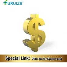 Специальная ссылка: другая плата за экспресс доставку