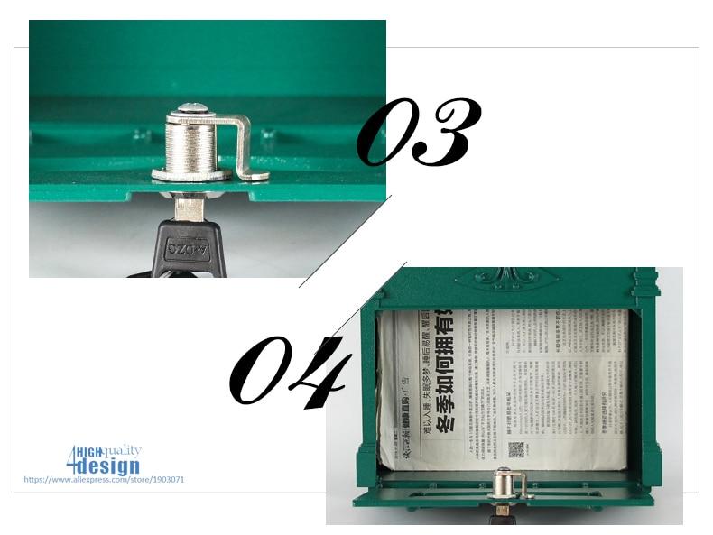 Baroquemailbox (3)
