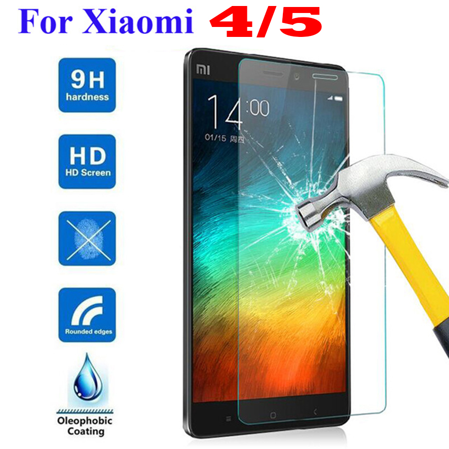 top 10 largest xiaomi mi 4i xiaomi mi 4i list and get free shipping