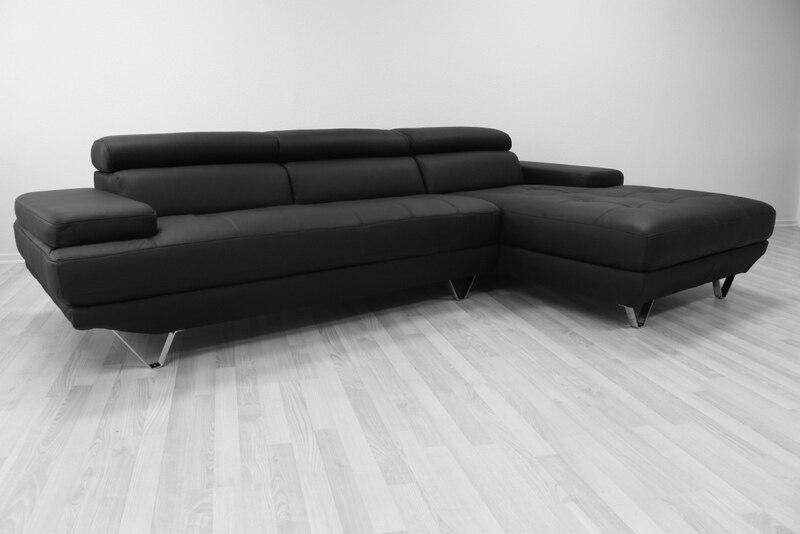 leather sofa offers. Interior Design Ideas. Home Design Ideas