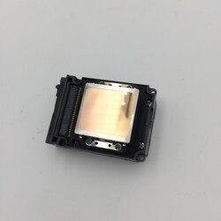 F192040 głowica drukująca Epson A700 A710 A725 A730 TX810 TX820 PX720 PX820 EP-801A EP-804A EP-901A EP-904A