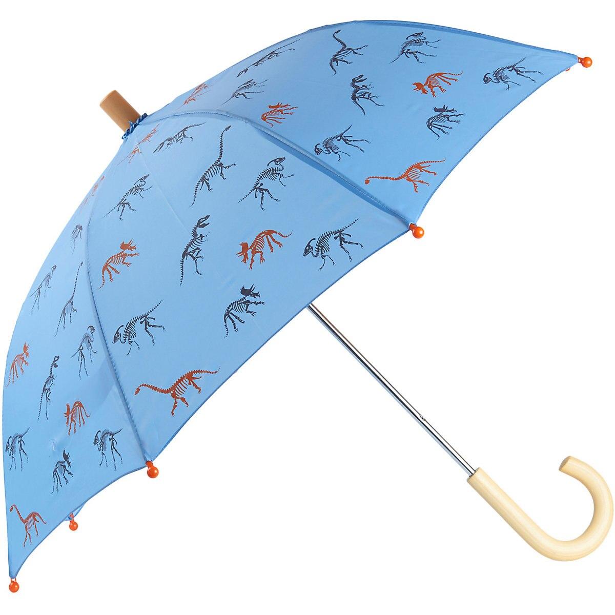 Hatley Umbrellas 10740766 umbrella rain protection for children of boys and girls