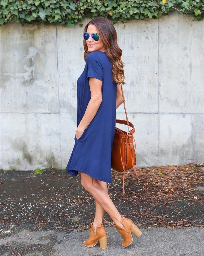 Dresses705
