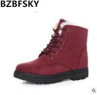 BZBFSKY High Heel Women Krasovki Ladies Platform Slipony Shoe Female Loafer Gumshoe Chaussure Femme Basket Tenis