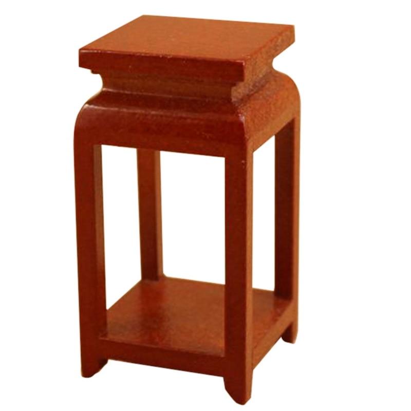 poppenhuis woonkamer meubels koop goedkope poppenhuis woonkamer