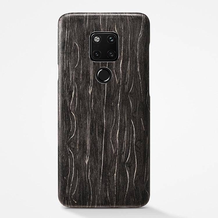 Huawei_Mate_20_Pro_case_8