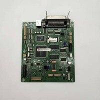 삼성 레이저젯 scx4521f 용 메인 보드 JC41-00303A