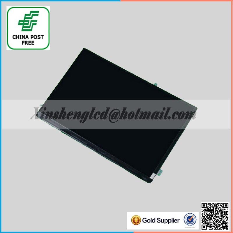 For FUJITSU font b tablet b font PC LCD SCREEN M532 10 Inch panel original and