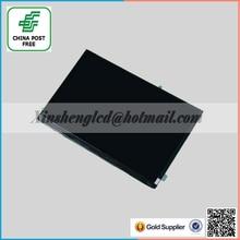 """Para FUJITSU tablet PC pantalla LCD M532 10 panel """" pulgadas original y productos nuevos"""