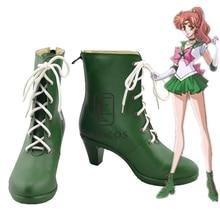 Anime font b Sailor b font font b Moon b font font b Sailor b font