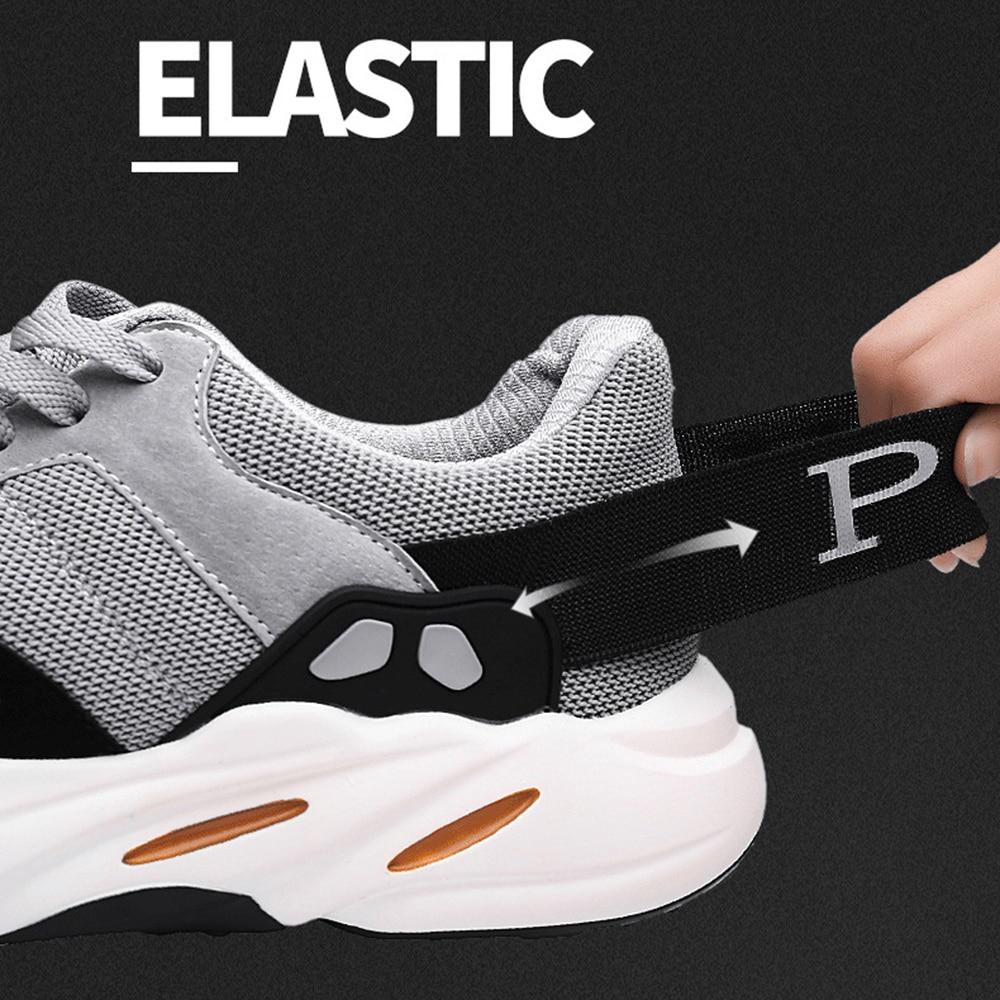 Mascube Мужская обувь спортивные кроссовки дешевые 2018 бренд кроссовки дышащая обувь Zapatillas Hombre Депортива masculino esportivo