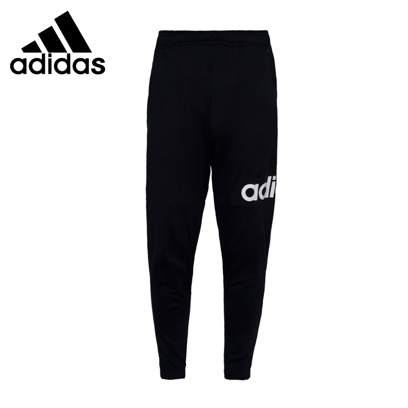 Original New Arrival 2017 Adidas ESS LOG T P SJ Men's Pants Sportswear original new arrival 2017 adidas ess log t pn ft men s pants sportswear