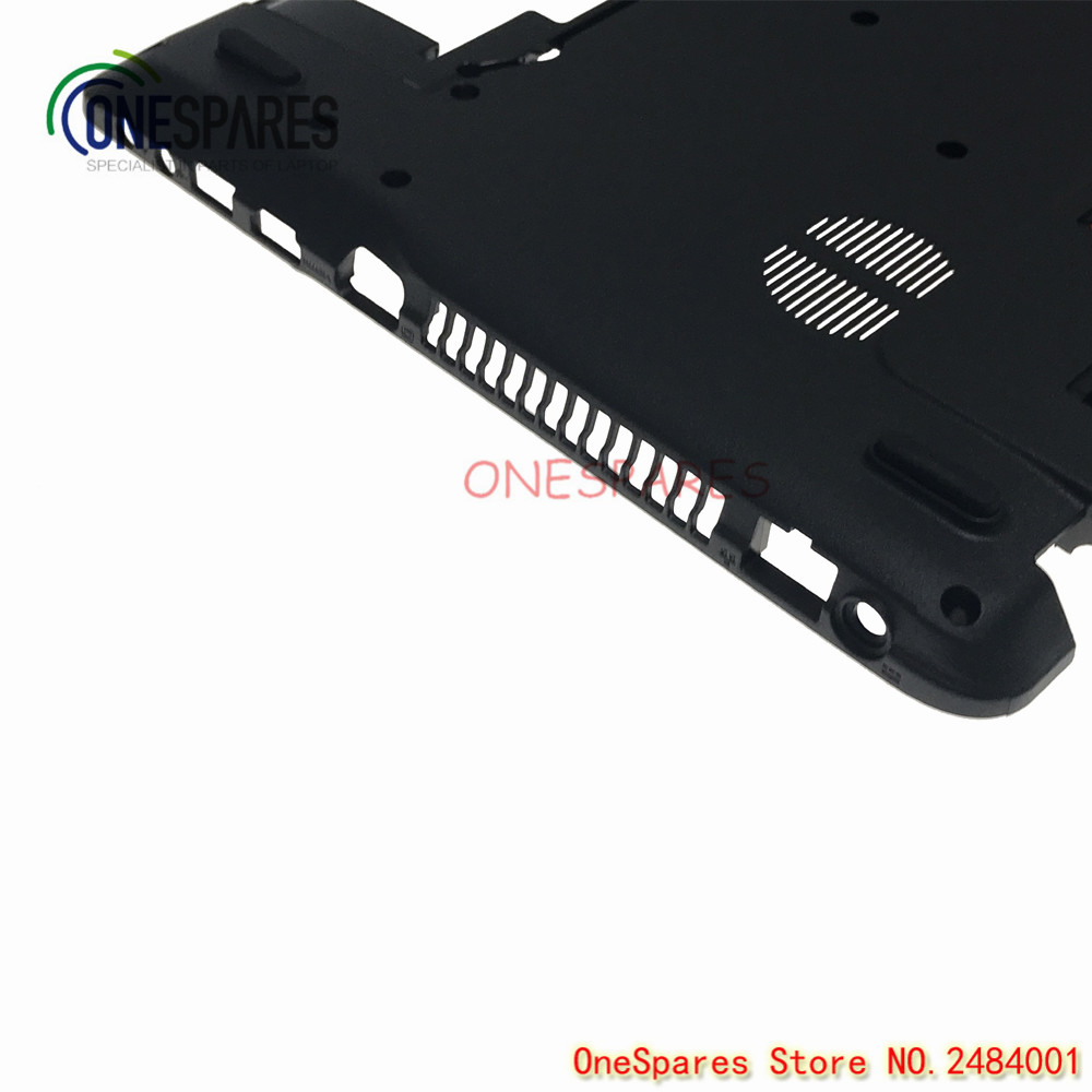 Shell Laptop For NE56R 5
