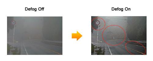 безопасности 1/3 'Сони effio-е 700 ТВЛ, ич-ич 900tvl сетноая-24leds 20 м с Pan меню widows пара видеонаблюдения камера бесплатная доставка